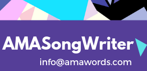 AMAsongwriter